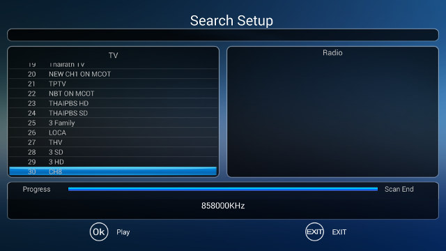 ATV586_DVB_Scan_Complete