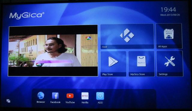 ATV586_Home_Screen_Live_TV