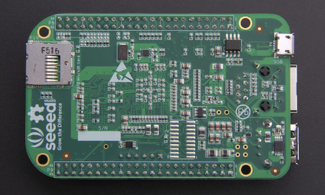 Beaglebone_Green_Back