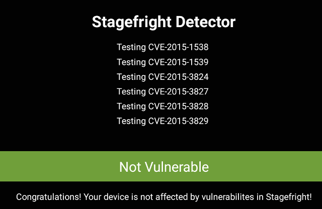 Beelink_i68_Stagefright