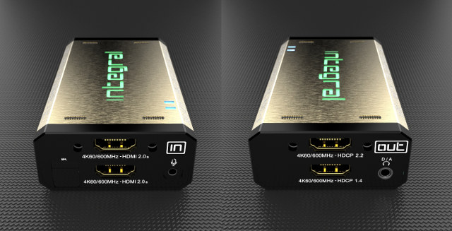 HDfury_Integral_4K60_HDMI_In_HDMI_Out