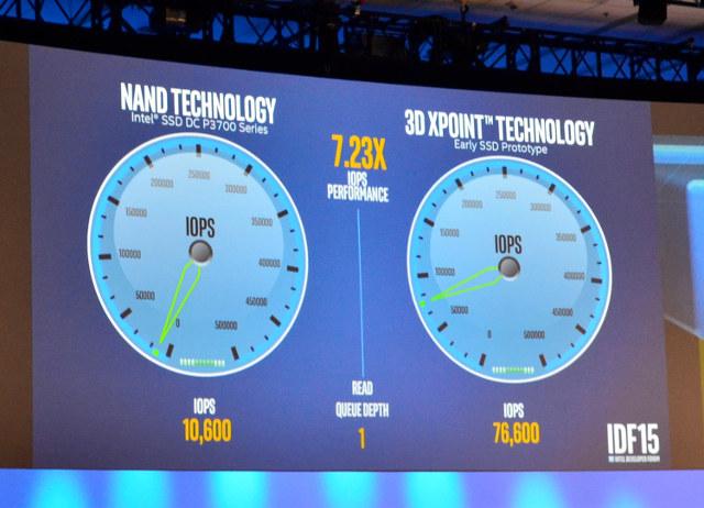 Intel_Optane_3D_XPoint_SSD