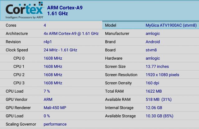 Mygica_ATV1900AC_CPU-Z