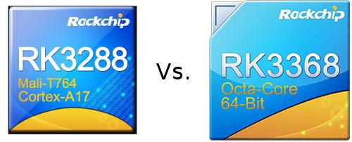 RK3288_vs_RK3368