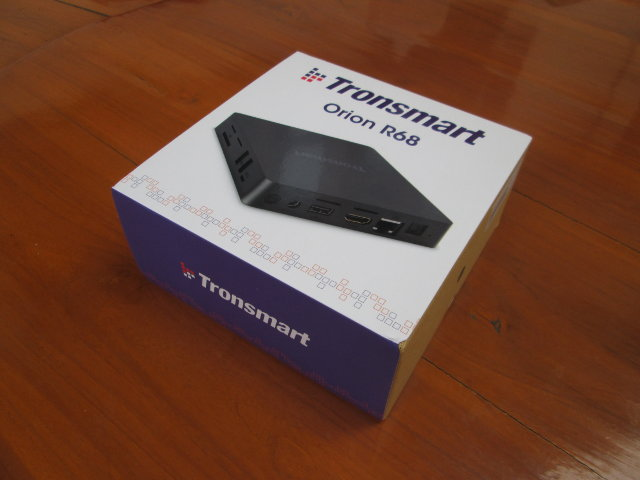Tronsmart_Orion_R68_Package