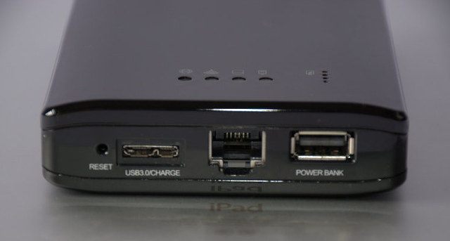 WiFi_Ethernet_SATA_Enclosure