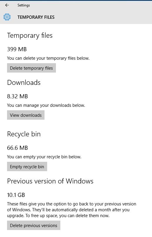 Windows_10_Delete_Previous_Version_of_Windows