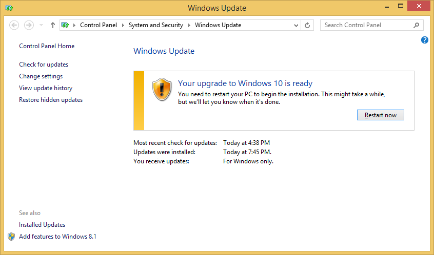 Windows_10_Ready
