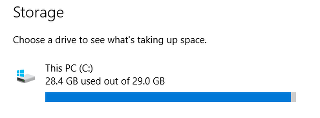 Windows_10_Storage