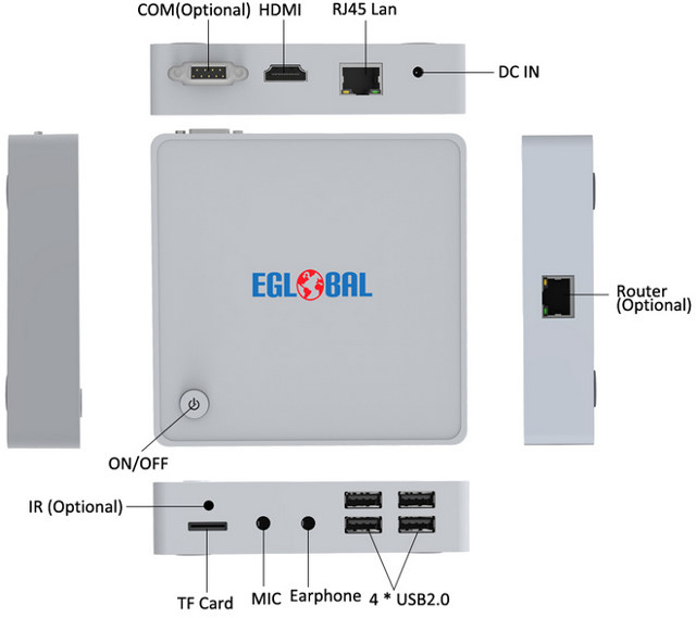 Z3735F_Dual_Ethernet_serial_port