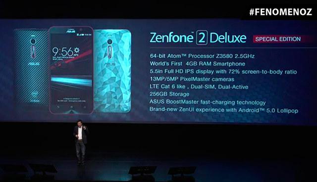 Zenfone_2_Deluxe_Edition