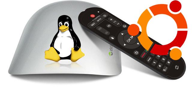 Zidoo_X1_Linux_Ubuntu