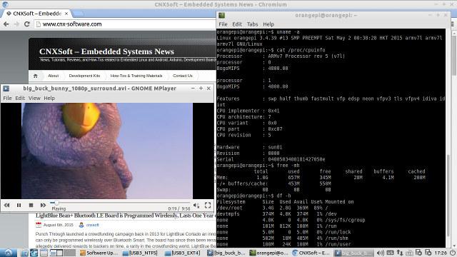 Zidoo_X1_Ubuntu