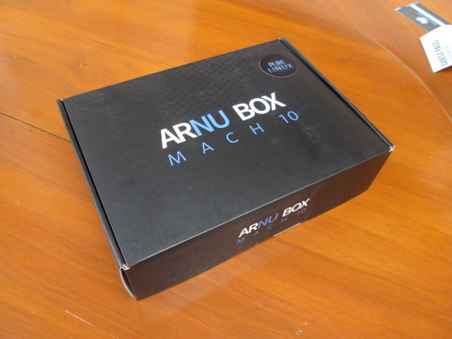 ARNU_Box_Mach_10_Package