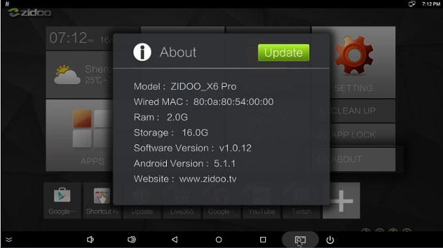 About_Zidoo_X6_Pro
