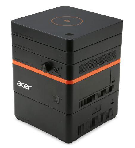Acer_Modular_PC