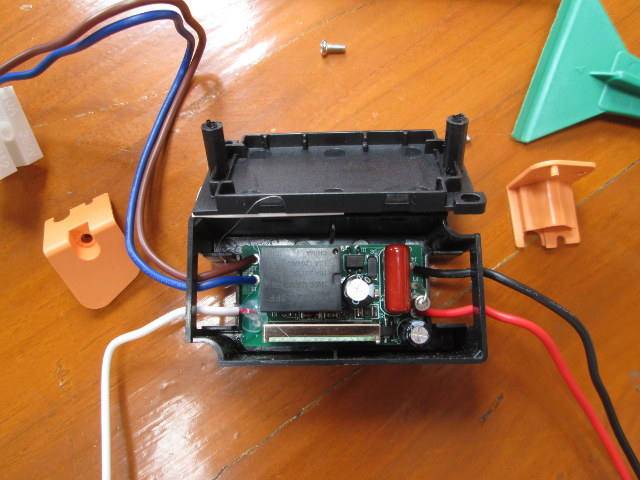 Audio_controlled_relay_teardown