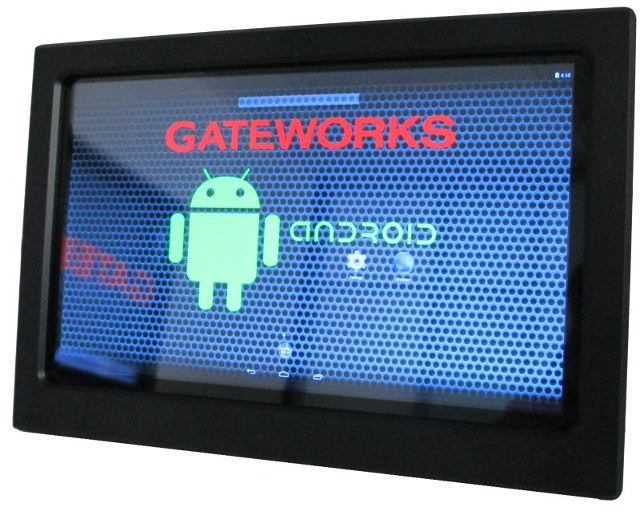 Gateworks_Industrial_Android_Tablet