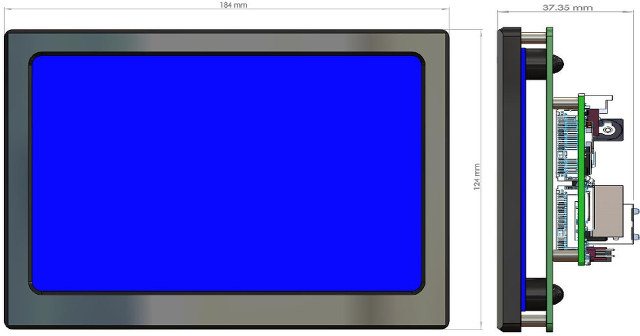 Gateworks_Industrial_Tablet