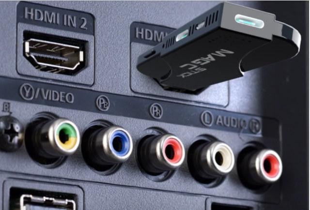 MagicStick_HDMI_TV