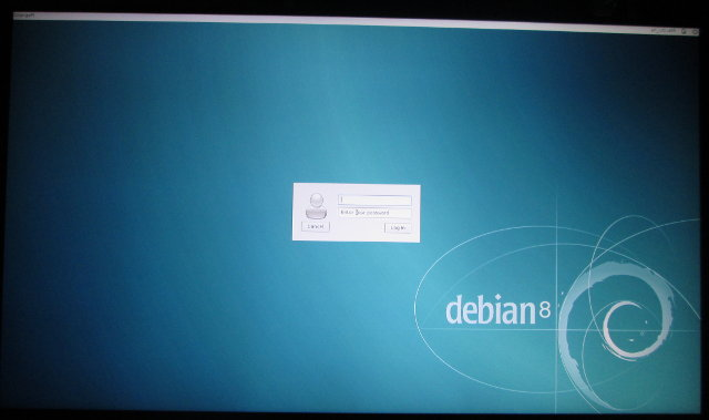 Orange_PI_Debian_8_Login