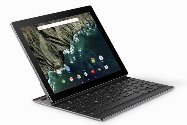 Pixel_C_Tegra_X1_Laptop