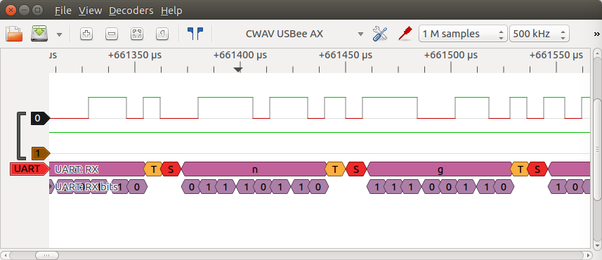 Pulseview_UART_Binary