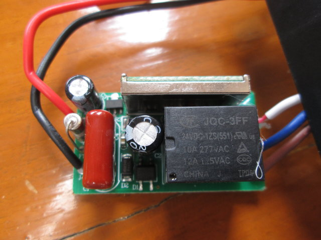 Semlamp_SL-011_board
