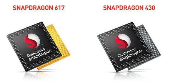 Snapdragon_ARMv8_LTE