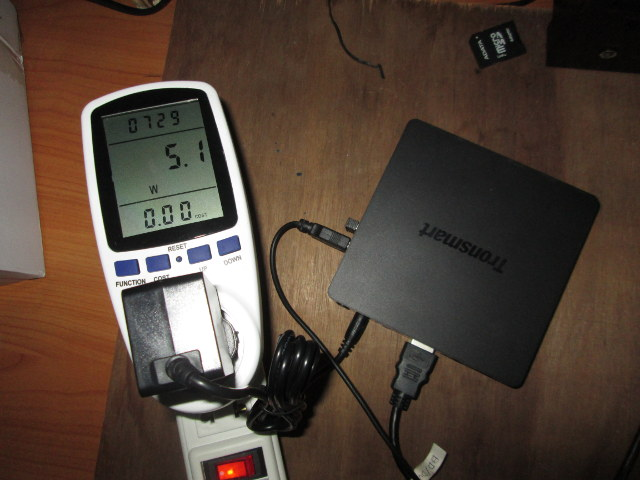 Tronsmart_Orion_R68_Power_Consumption