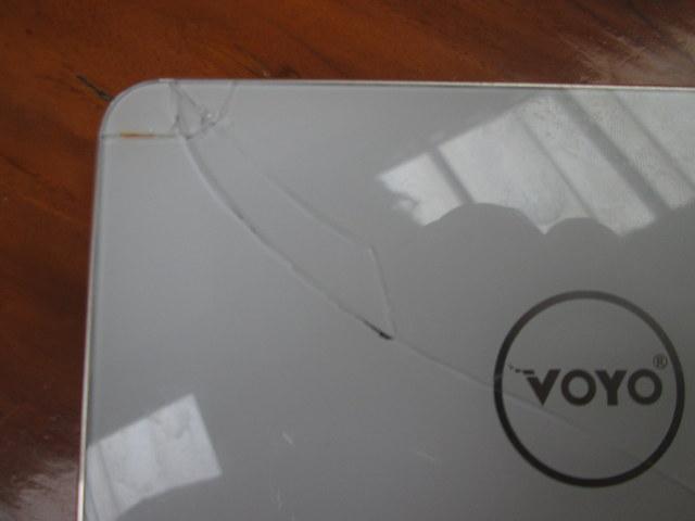 Voyo_V2_Broken