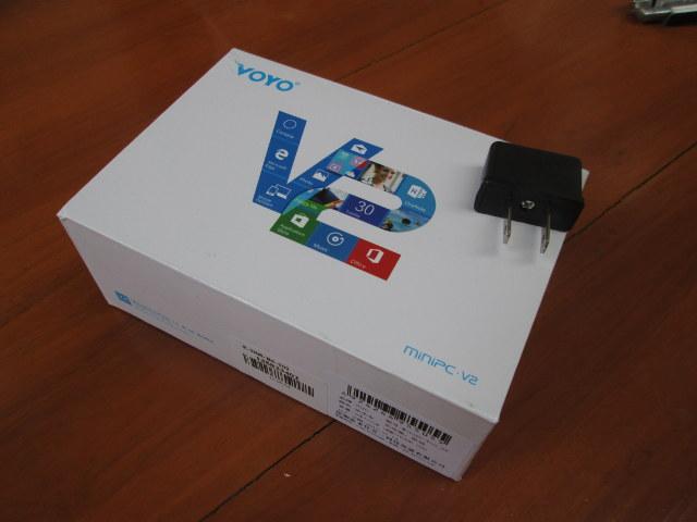 Voyo_V2_Package
