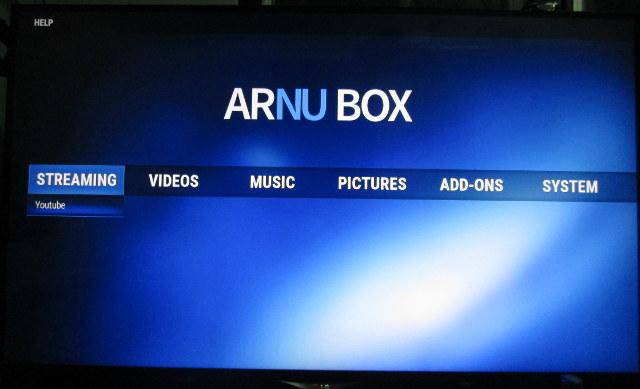 ARNU_Box_Skin