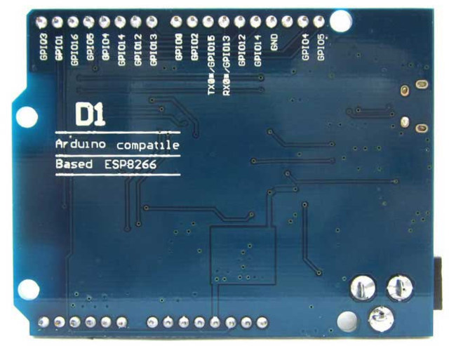 Arduino_UNO_ESP8266_Pinout
