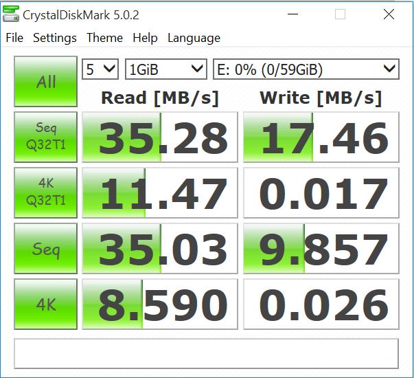 CrystalDiskMark_64GB_USB_Flash_Drive