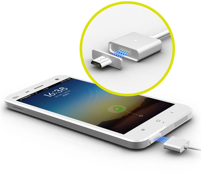 Magnetic_charging_micro_USB_cable