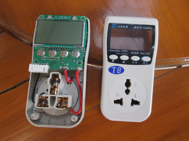 Northwest_T8_power_meter