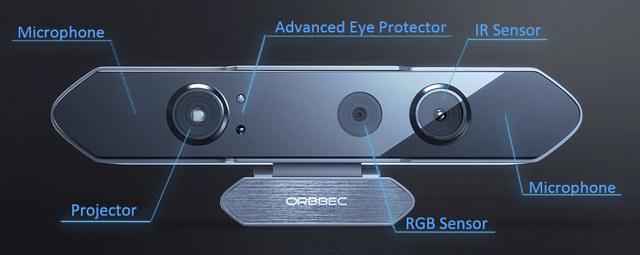 Orbbec_3D_Camera_mini_PC