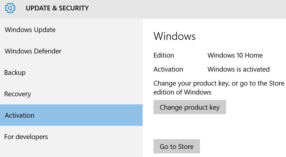 Voyo_V2_Windows_10_Activation