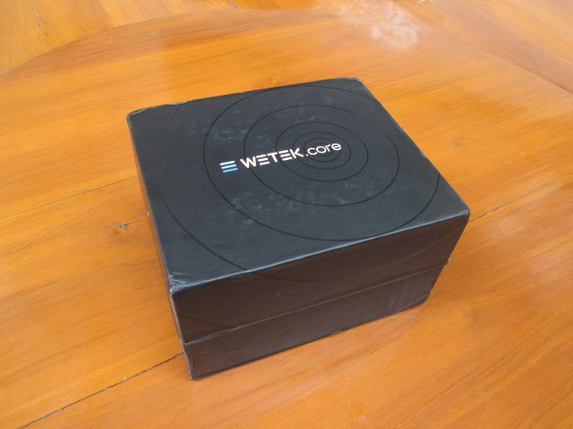 WETEK.core_package