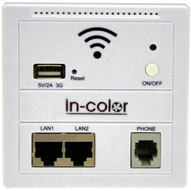 Wall_Socket_Router