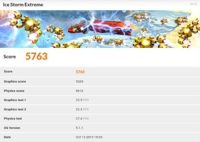 WeTek_Core_Ice_Storm_Extreme