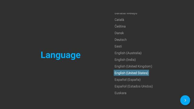 WeTek_Core_Languages