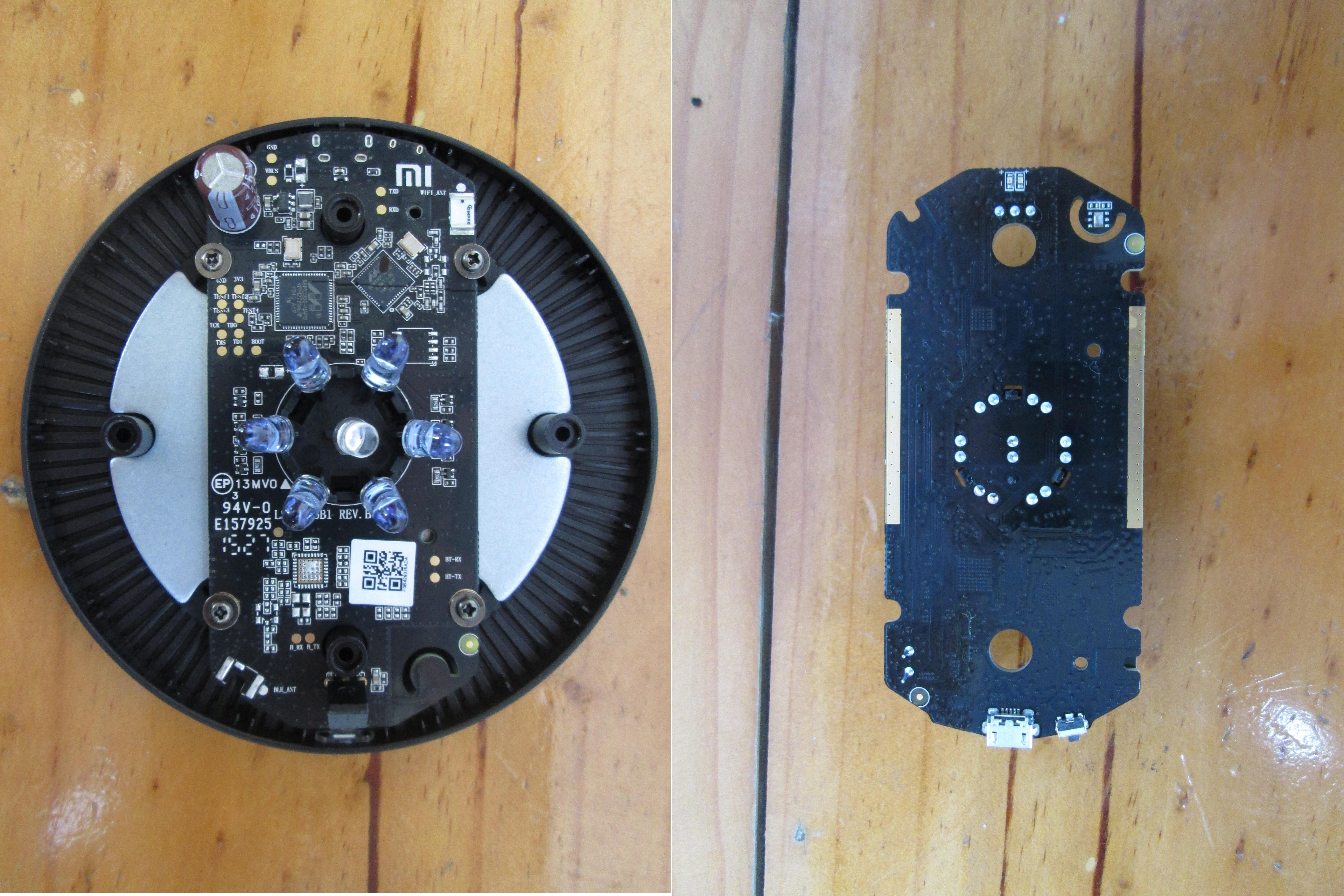 Xiaomi Mi Smart Remote Center Review