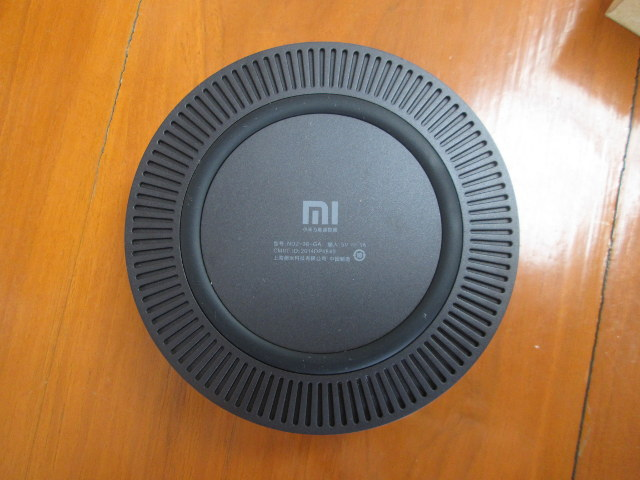Xiaomi_Mi_Smart_Remote_Case_Bottom