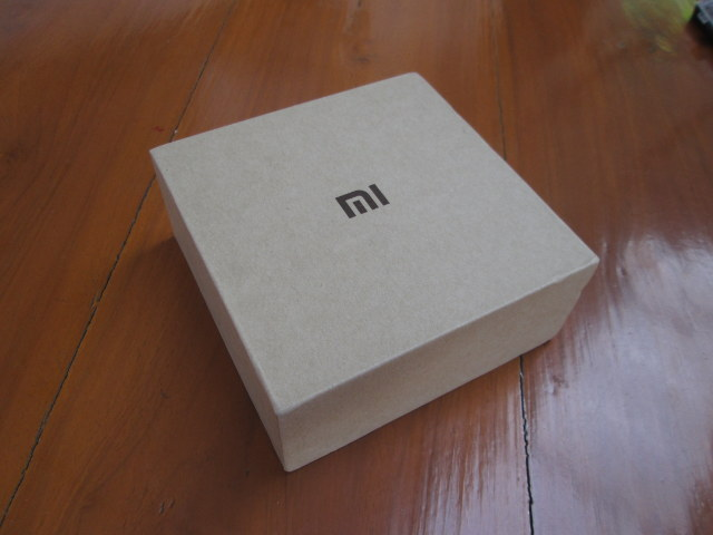 Xiaomi_Mi_Smart_Remote_Center_Package