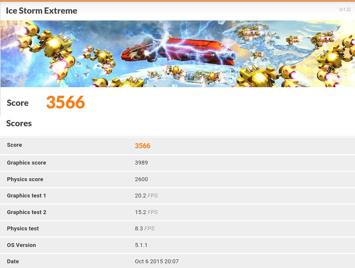 Zidoo_X6_Pro_Ice_Storm_Extreme