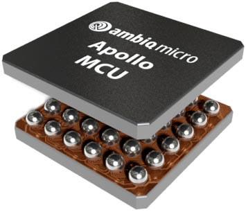 Ambiq_Micro_Apollo_MCU