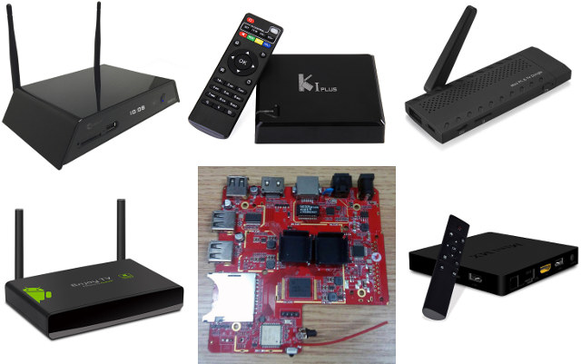 Amlogic_S905_Android_TV_Boxes