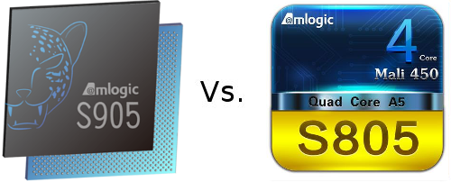 Amlogic_S905_vs_S805